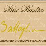 Bric Bastia 2012