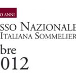 46 Congresso Nazionale AIS &#8211; Roma 1-2 Ottobre 2012 Hotel Rome Cavalieri