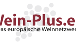 Wein-Plus.com 2012