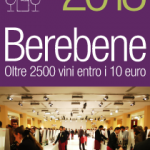 Berebene 2013 Gambero Rosso