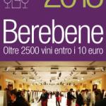 Berebene 2013 Gambero Rosso
