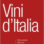 Gambero Rosso – Vini d'Italia 2013