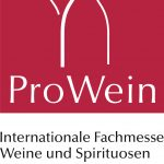 Prowein &#8211; 24-26 marzo 2013 Dusseldorf