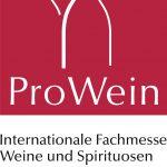 Prowein – 24-26 marzo 2013 Dusseldorf