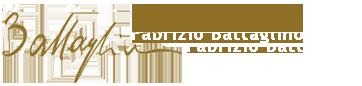 Azienda Agricola Fabrizio Battaglino