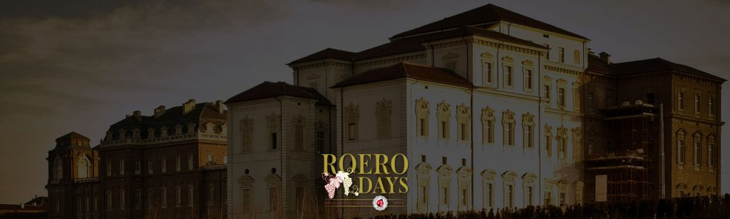 banner_ROERO_DAYS2