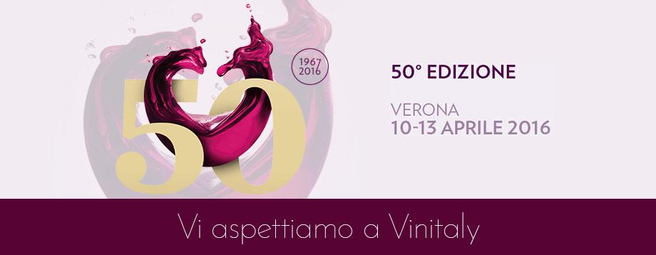 vinitaly-logo