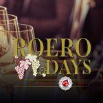 Roero Days 2017